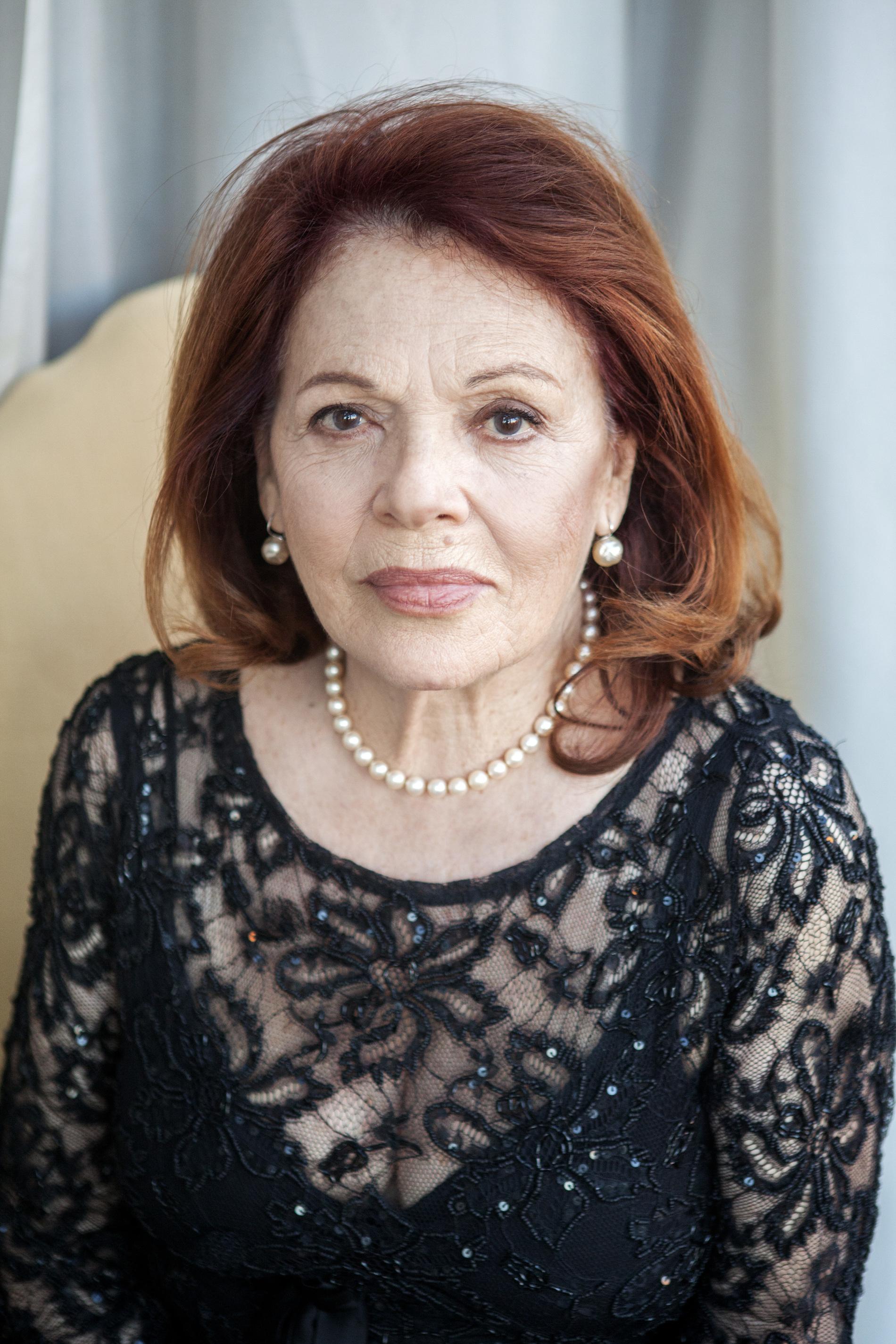 Valeria Fabrizi Nude Photos 87