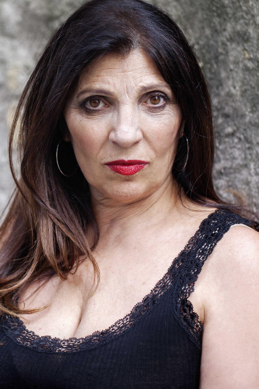Lucia Sardo nudes (46 photos), Tits, Paparazzi, Feet, underwear 2019