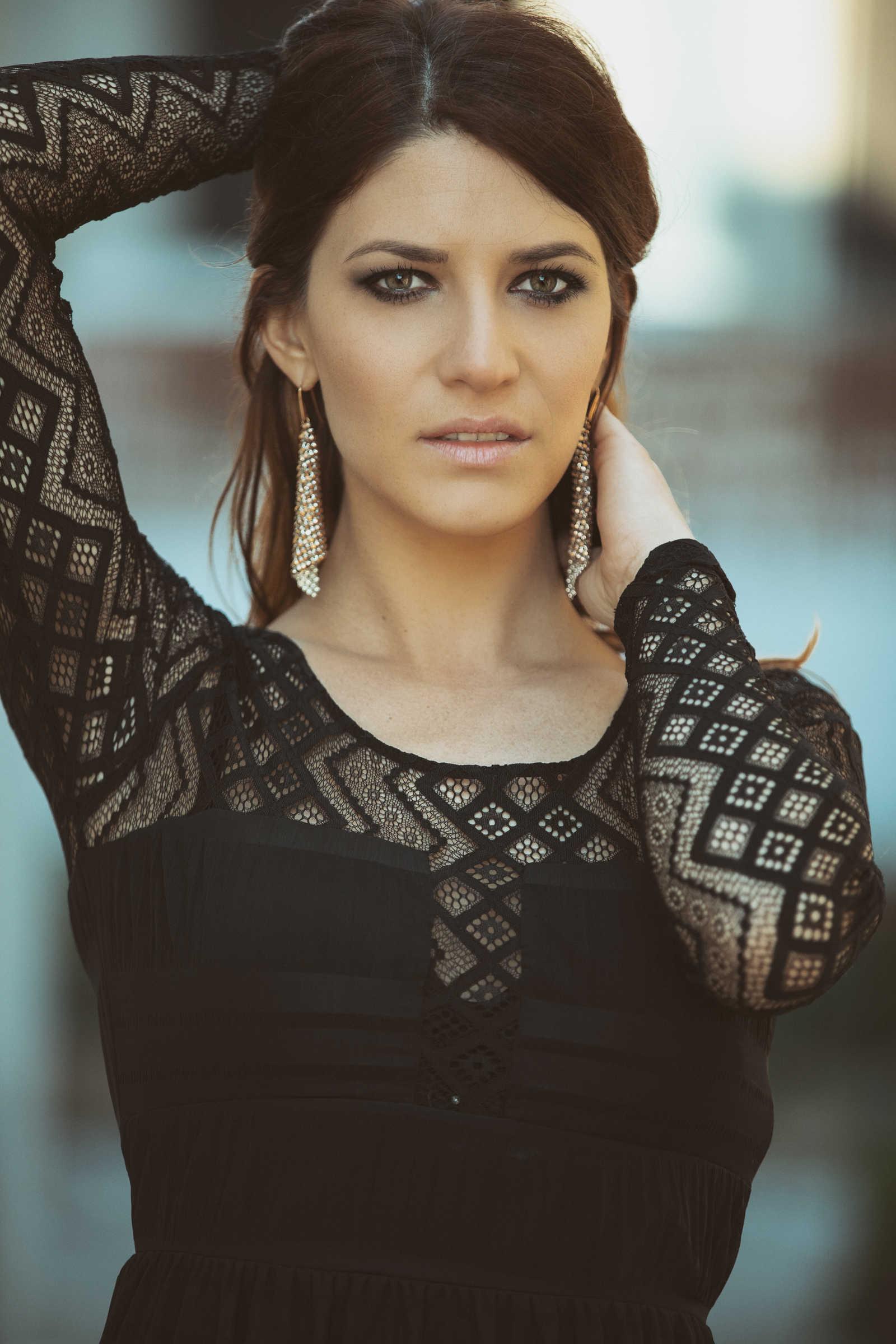 Claudia Vismara